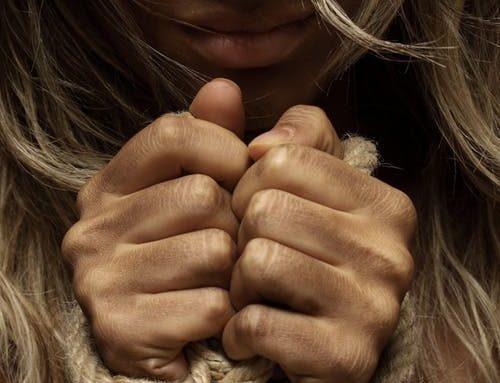 Åtgärdsprogram mot våld i nära relation – Del 3